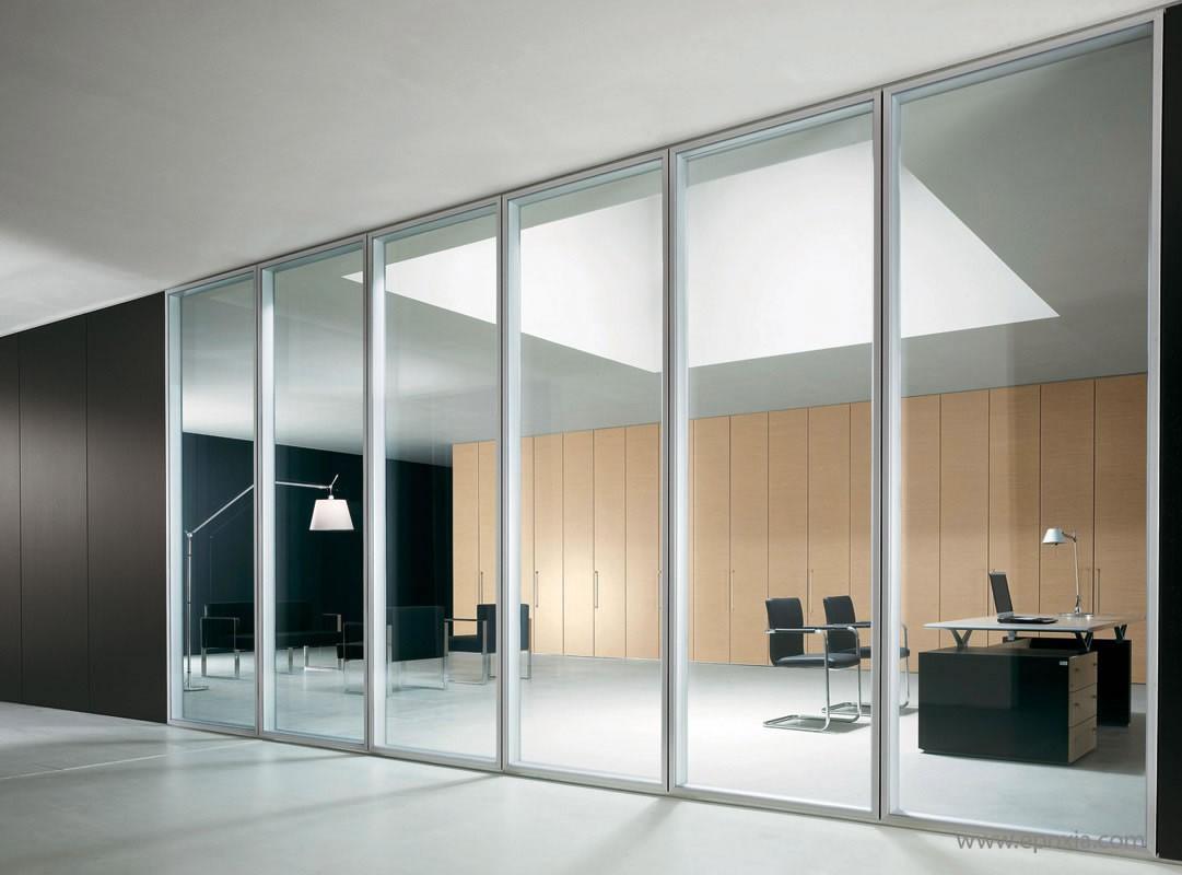 installation de cloison de bureaux partout au maroc. Black Bedroom Furniture Sets. Home Design Ideas
